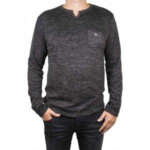 евтини мъжки плетени блузи