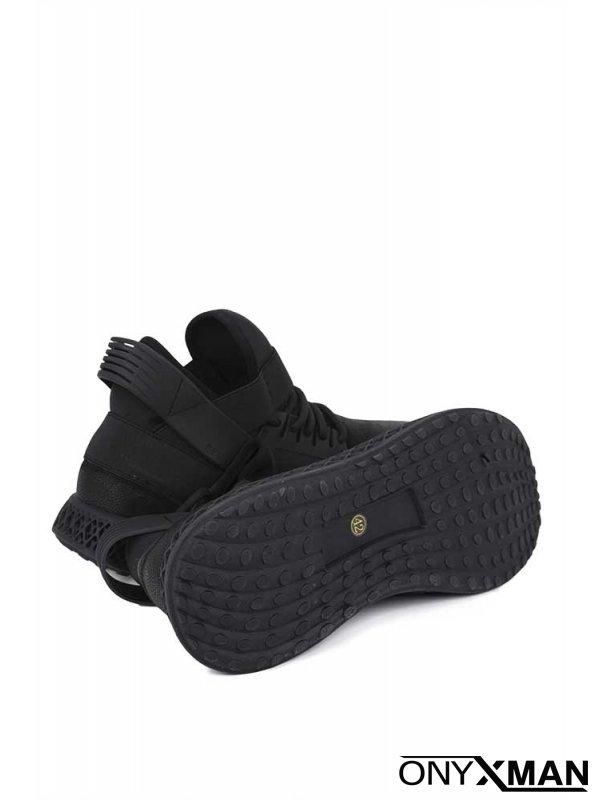Мъжки обувки New trend