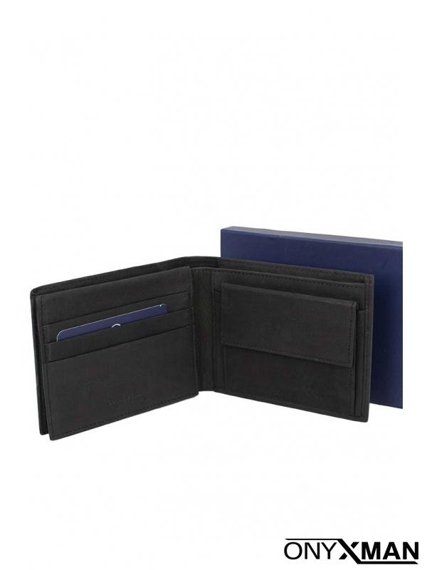 Стилен портфейл №:1608