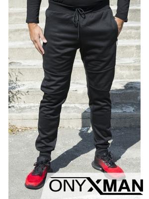 Дълъг спортен панталон 430221