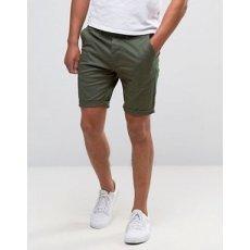 Модерните мъжки къси панталони лято 2018